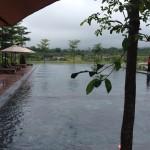 フラミンゴダイライに行ってきました。(ベトナム)