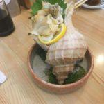 秋広寿司に行ってきました