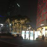 ソウルに行ってきました。-Part1.ロッテワールド編