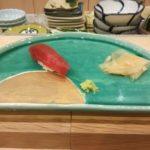 寿司縁に行ってきました。