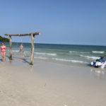 フーコック島に行ってきました。Part.3-ツアー編