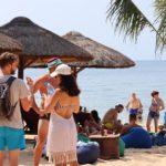 フーコック島に行ってきました。Part.2-Lahana Resort Phu Quoc