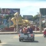 カンボジアは物価が安い?
