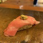 Sushi Labに行ってきました。V2